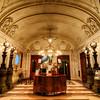 The Opera Desk