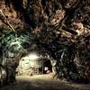 The Sickla Mine III