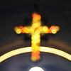 Religion Unfocused
