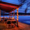 A Järla Restaurant