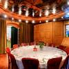 The Ladle Room I