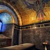 The Wallenberg Crypt III