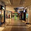 The Globe Mall