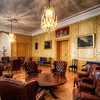 The King's Lounge I