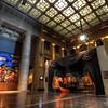 Museum of Dance