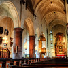 Saint James's Church III