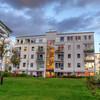 Residential Yard