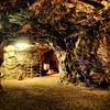 The Sickla Mine II