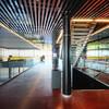The Future of Interiors