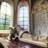 The Wrangel Crypt I