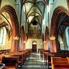 Holy Trinity Church II