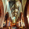 Holy Trinity Church IV