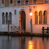 Canal Grande Home