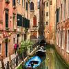 Da Marco Canal