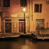 A Venice Beacon