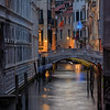 A Canonica Canal