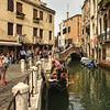 Da Maddalena Canal