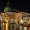 Night of Santa Croce