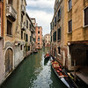 Another Venice Canal II