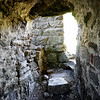Visborg Castle Ruin II