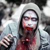 A Zombie Vandal