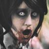 A Zombie Scream