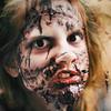 A Goldilocks Zombie