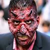 Behold Zombie Satan