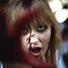 Grabby Zombie Girl