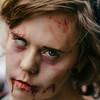One Eyed Zombie