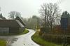 15th Nov 10:  Shottesbrooke Farm