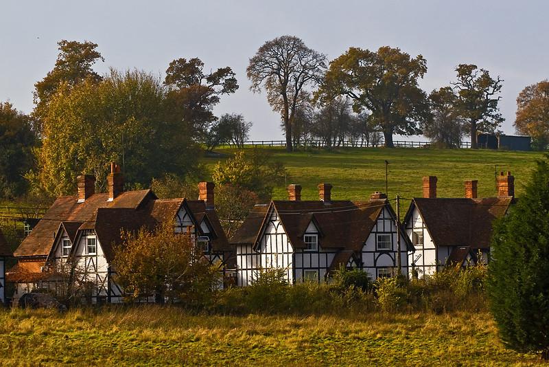 15th Nov:   Lower Basildon-Berkshire