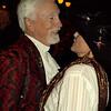 La Club Pirate Couple
