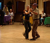 080 Heather & Bobby demonstrate Zydeco Dancing