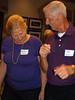 201 Barbara & Bob
