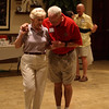 055 Katie & Bill at the CZ club Potluck Dance