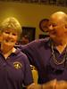 194 Charles & Betty