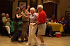 056 Dancers at the CZ club Potluck Dance