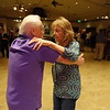 Dave and Audrey Dupas-Kerner are serious dancers (and good at it too).