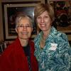 Heather+Michelle-004