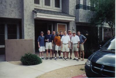 2002 - WCS - Scottsdale - 00003