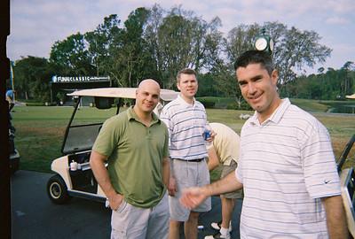 2006 - WCS - Orlando - 00039