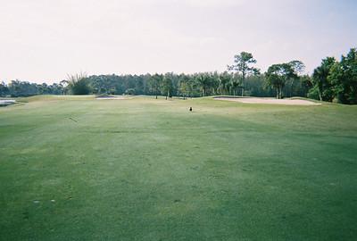 2006 - WCS - Orlando - 00042