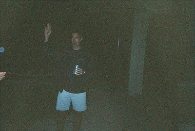 2006 - WCS - Orlando - 00046