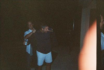 2006 - WCS - Orlando - 00032