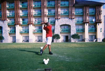 2006 - WCS - Orlando - 00035