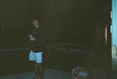 2006 - WCS - Orlando - 00048