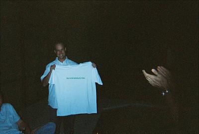 2006 - WCS - Orlando - 00054