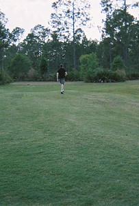 2006 - WCS - Orlando - 00030