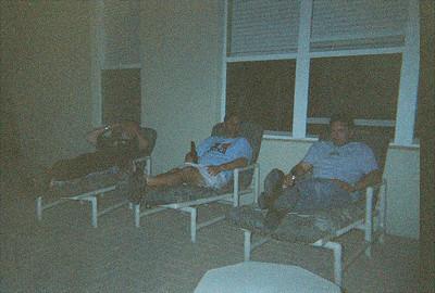 2006 - WCS - Orlando - 00052